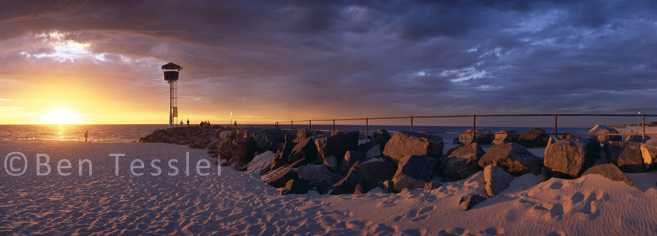 P19-City Beach Groyne-SS.jpg